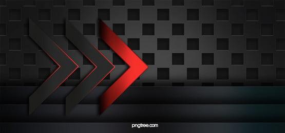 वर्ग छेद खोखला बनावट त्रिकोण काला लाल टुकड़े टुकड़े में धातु की पृष्ठभूमि, बनावट, लाल, काले पृष्ठभूमि छवि