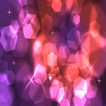 latar belakang latar belakang abstrak , Warna Merah Jambu Berkilat Merah Jambu Yang Berkilat Warna-warna Berkilat Bintang Jpg Png imej latar belakang
