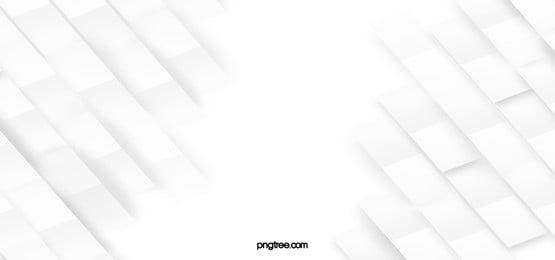 white rectangle background, Arrangement, Background, Business Affairs Background image
