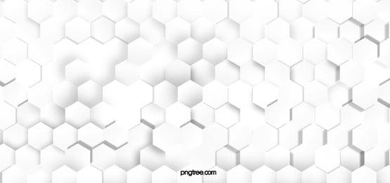 white honeycomb background, Arrangement, Background, Business Affairs Background image