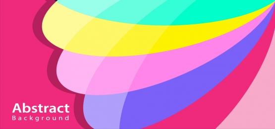 Download Free Enterprise Cohesion Spirit Background