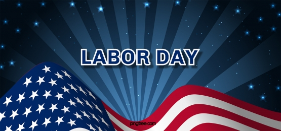 american flag american labor day stars and stripes background, American Symbol, Flag Of The United States, American Tradition Background image