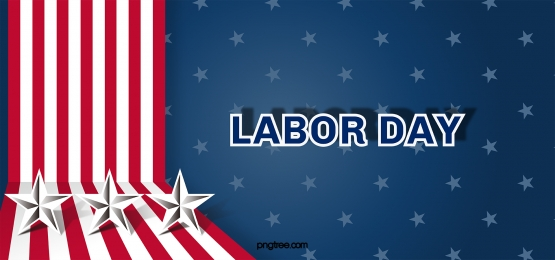 american labor day american flag stars and stripes background, Flag Of The United States, Blue, Country Background image