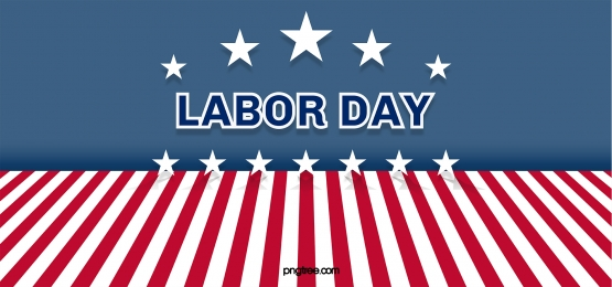 american stars and stripes labor day red blue background, Bands, Star Spangled Banner, Blue Background image