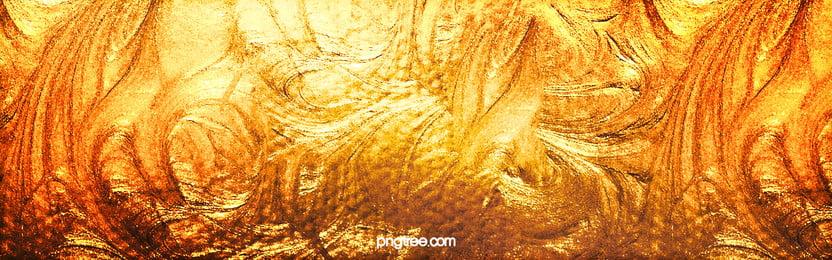vàng đen kết cấu hiệu ứng bàn chải thiết kế kết cấu nền, Băng Cờ, Nền, Thiết Kế. Ảnh nền