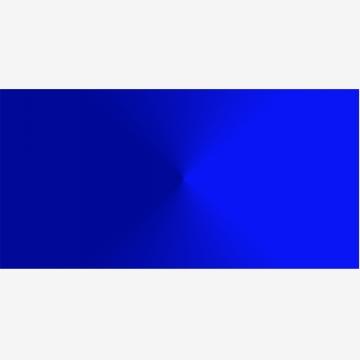徑向模糊藍色背景 , 背景, 藍色顏色背景, 藍色背景 背景圖片