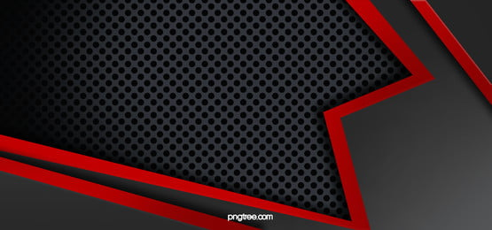 round hole cutout metal texture black red background, Texture, Red, Black Background image