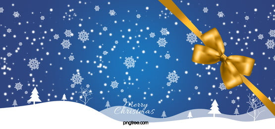 Holiday Christmas Background.Download Free Foreign Holiday Flat Background Images