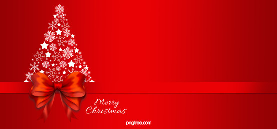 red light christmas background, Christmas, Christmas Background, Christmas Tree Background image
