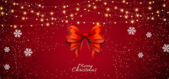màu đỏ nền giáng sinh sang trọng, Christmas, Giáng Sinh Nền, Lễ Hội Ảnh nền