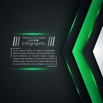 ビジネス紙テンプレート   折り紙の背景 , 背景, テンプレート, インフォグラフィック 背景画像