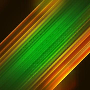 चमक पट्टी इंद्रधनुष लाइन रंगीन शैली , इंद्रधनुष, पृष्ठभूमि, सार पृष्ठभूमि छवि