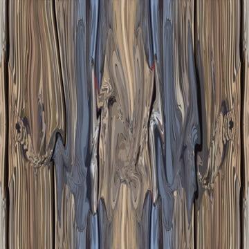 tekstur kayu latar belakang realistik , Kayu, Tekstur, Realistik imej latar belakang