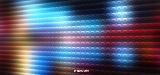 blurry dreamy light effect ripple abstract background, Texture, Texture, Luminous Efficiency Background image