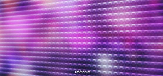 resumo de ondulação roxa fantasia desfocar o fundo do efeito de luz, A Textura, A Textura, O Efeito De Luz Imagem de fundo