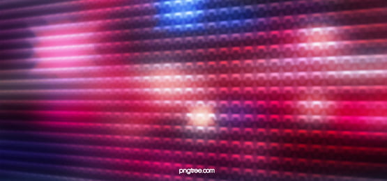 fantasy red ripple abstract blur light effect background, Texture, Texture, Luminous Efficiency Background image