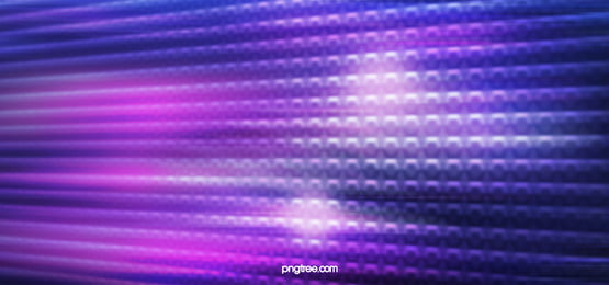 purple blur dreamy light effect ripple abstract background, Texture, Texture, Luminous Efficiency Background image