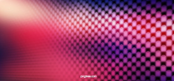 red blur dreamy light effect ripple abstract background, Texture, Texture, Luminous Efficiency Background image