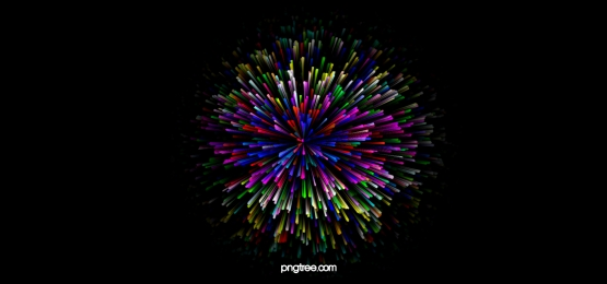 abstract fiber speed color, Abstract, Optical Fiber, Speed Background image