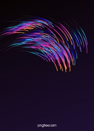 abstract line fiber speed background , Optical Fiber, Line, Light Beam Background image