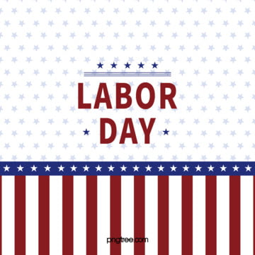 american flag american labor day background , Usa, Labor Day, Festival Background image