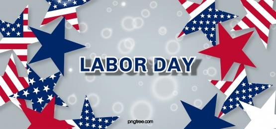 american flag stars and stripes american labor day, Usa, Star Spangled Banner, Stars Background image