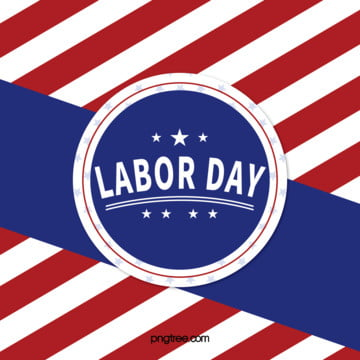 american labor day festival american flag background , Usa, Labor Day, Festival Background image
