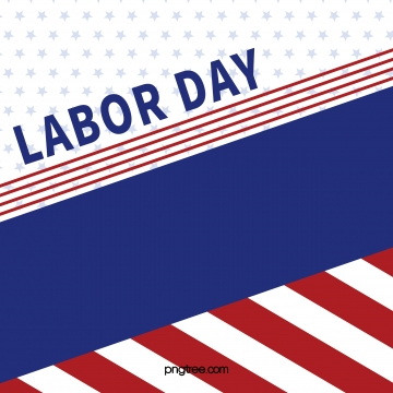 american labor day festival red background , Usa, Labor Day, Festival Background image