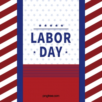 american labor day holiday flag background , Usa, Labor Day, Festival Background image