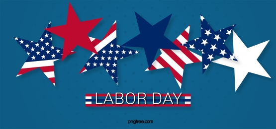 american labor day stars strip blue, Usa, Labor Day, Flag Of The United States Background image