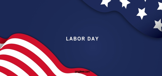american labor day texture background, Labor Day, Flag Of The United States, Labour Background image