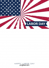 american labor day vintage festival background , Usa, National Flag, Labor Day Background image