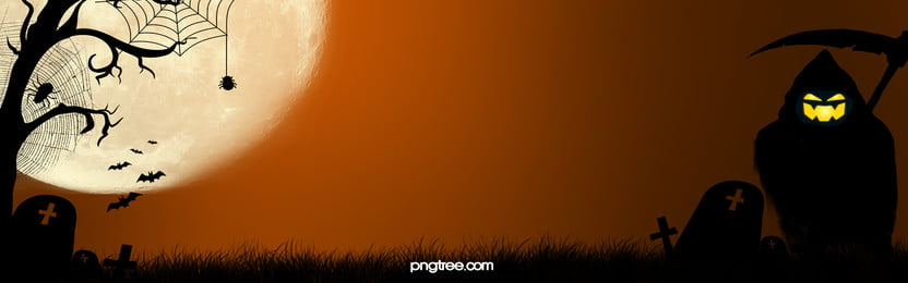 Halloween Background Photos And Wallpaper For Free Download