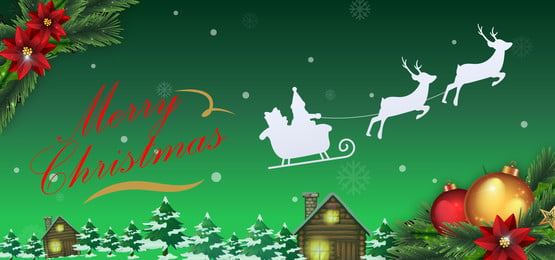 Santa Claus Background Photos And Wallpaper For Free Download