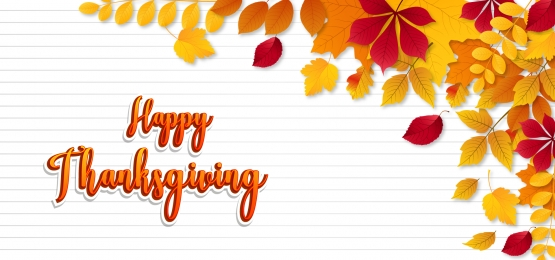 colorful happy thanksgiving day background, Thanksgiving, Fall, Autumn Background image