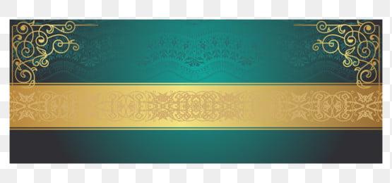 ईद अल अधा पृष्ठभूमि टेम्पलेट, सुलेख, बैनर, ग्रीटिंग पृष्ठभूमि छवि