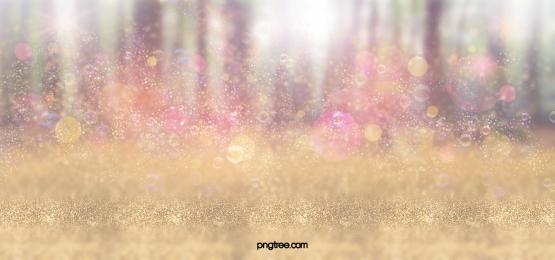 fantasy bubble sands golden light spots deep background, Lớp, Sands, Chiều Sâu Ảnh nền
