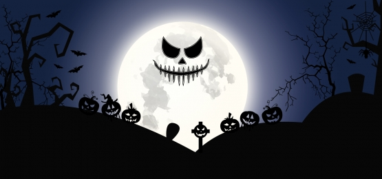 halloween creepy horror background, Halloween, Horror, Scary Background image