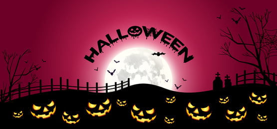 halloween horror nights pumpkin background, Halloween, Scary, Spooky Background image