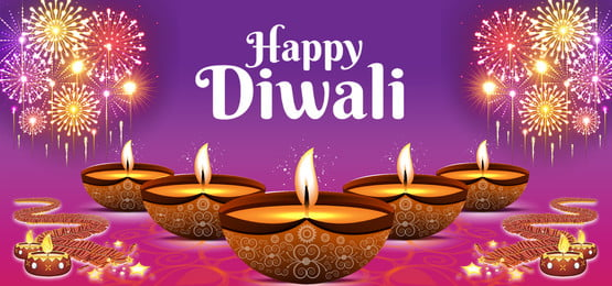 happy diwali background, Diwali Wishes, Diwali Backgrounds, Diwali Background image