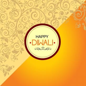 happy diwali greeting , Diwali Greeting, Diwali Wishes, Diwali Background image