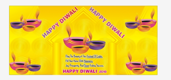 feliz diwali multi cor, Feliz Diwali Multi Cor Png, Feliz Diwali Multi Cor Cdr, Png Feliz Diwali Multi Cor Imagem de fundo