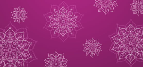happy diwali purple background, Diwali, Background, Deepavali Background image