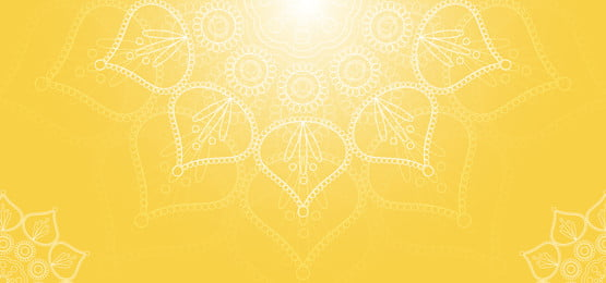 feliz diwali fundo amarelo, Diwali, Fundo, Deepavali Imagem de fundo