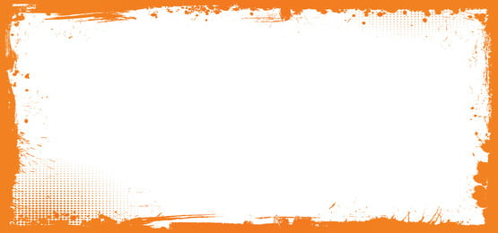 ग्रंज बॉर्डर के साथ क्षैतिज वेक्टर हेलोवीन बैनर पृष्ठभूमि, बैनर, सीमा, हेलोवीन पृष्ठभूमि छवि