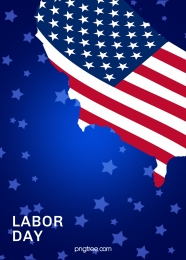 light sense american labor day background , Labor Day, Balloon, Festival Background image