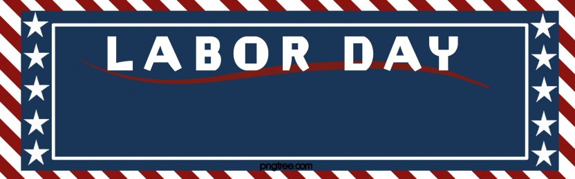 minimal american flag colored labor day festival background, American Flag Color, Labor Day, Simple Background image