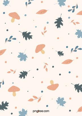 morandi autumn deciduous background , Giorgio Morandi, Lovely, Fall Background image