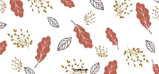 morandi autumn deciduous background, Background, Plant, Leaf Background image
