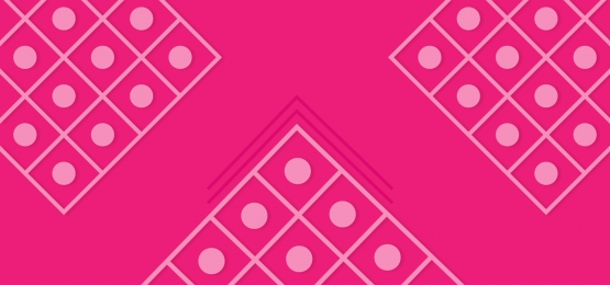pink color geometric abstract background banner, Background, Balloon, Balloons Background image